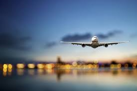 Tender for Hoima Airport Uganda