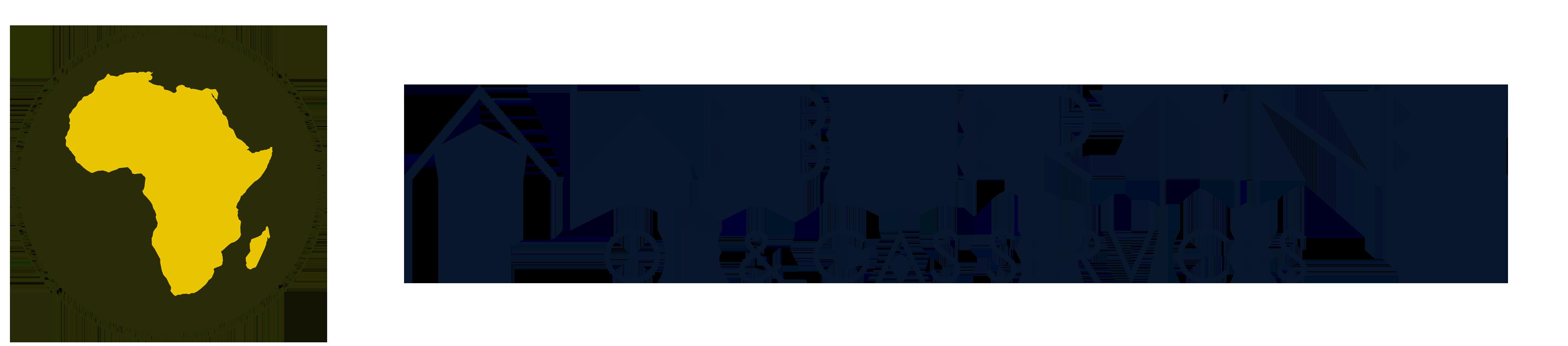 ALBERTINE OIL AND GAS SERVICES LTD.